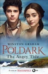 The Angry Tide: A Novel of Cornwall 1798-1799