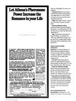 New Age PDF