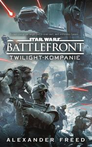 Star Wars Battlefront  Twilight Kompanie PDF