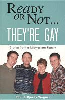 Ready Or Not   They re Gay PDF