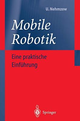 Mobile Robotik PDF