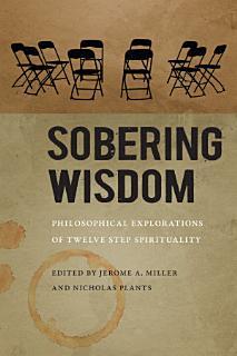 Sobering Wisdom Book