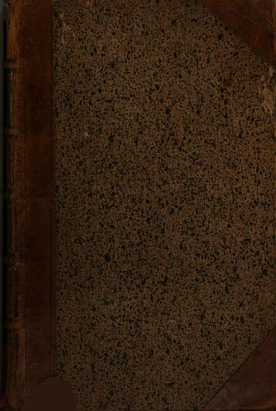 Onomatologia botanica completa  oder  Vollst  ndiges botanisch W  rterbuch PDF