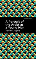 A Portrait of the Artist and a Young Man PDF