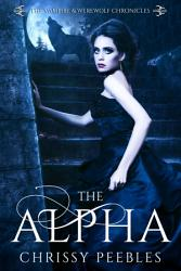 The Alpha Book 1 Book PDF