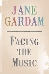 Facing The Music Book PDF