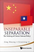 Inseparable Separation PDF
