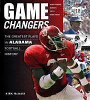 Game Changers  Alabama PDF