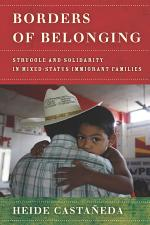 Borders of Belonging