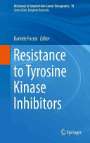 Resistance to Tyrosine Kinase Inhibitors