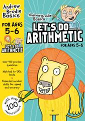 Let's do Arithmetic 5-6