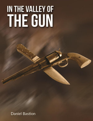 In the Valley of the Gun   A Short Story