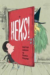 Heks - Lyt&læs