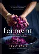 Ferment PDF