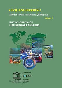 Civil Engineering   Volume I PDF