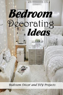 Bedroom Decorating Ideas PDF
