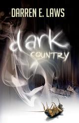 Dark Country Book PDF