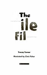 The Vile Files