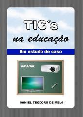 Tic´S Na Educação