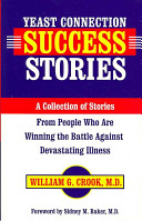 Yeast Connection Success Stories PDF