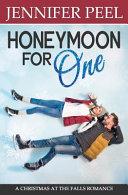 Honeymoon for One PDF
