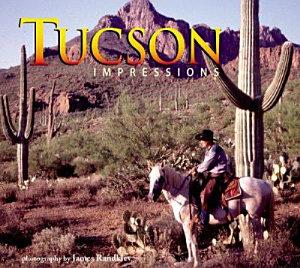 Tucson Impressions