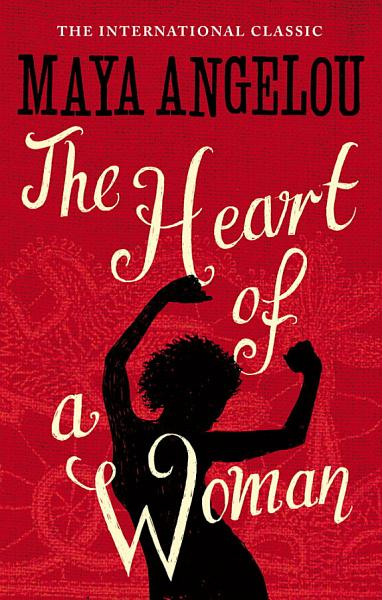 Download The Heart Of A Woman Book