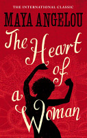 The Heart Of A Woman PDF