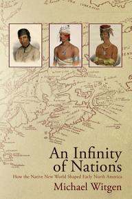 An Infinity of Nations PDF