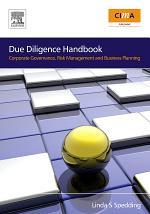 The Due Diligence Handbook