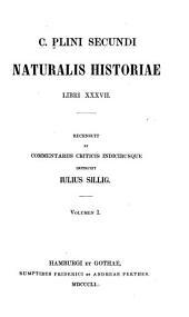 Libri 1-6