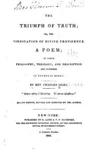 The Triumph of Truth PDF