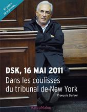 DSK 16 Mai 2011
