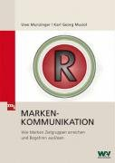 Markenkommunikation PDF