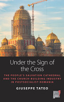 Under the Sign of the Cross PDF