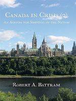 Canada in Crisis  2  PDF