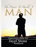 The Power to Build a Man Workbook PDF