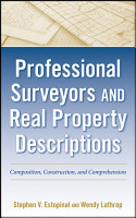 Professional Surveyors and Real Property Descriptions PDF