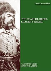 The Fearful Rebel Leader Strahil Book PDF