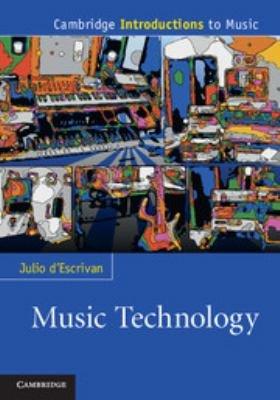 Music Technology