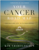 Your Cancer Road Map