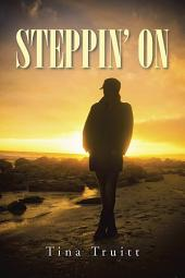 Steppin' On