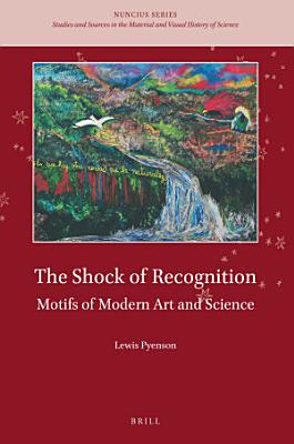The Shock of Recognition PDF