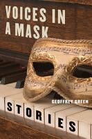 Voices in a Mask PDF