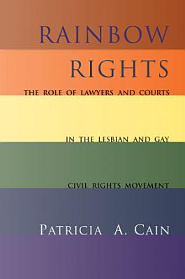 Rainbow Rights