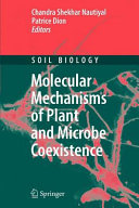 Molecular Mechanisms of Plant and Microbe Coexistence PDF