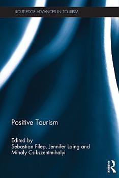 Positive Tourism PDF