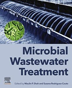 Microbial Wastewater Treatment