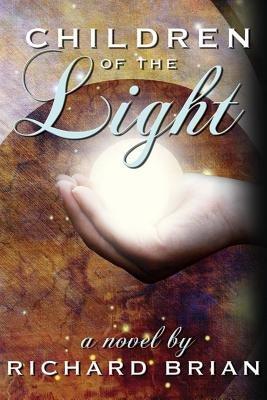Children of the Light PDF