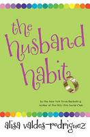 The Husband Habit PDF